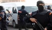 إحباط مخطط إرهابي بتنفيذ عملية انتحارية في المغرب