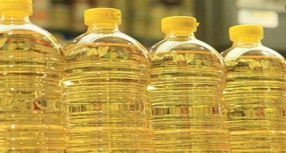 منع استخدام «الزيوت المهدرجة جزئياً» في الصناعات الغذائية