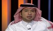 بالفيديو.. وزير الإسكان يعتمد على4 سياسات رئيسية منذ توليه المسؤولية