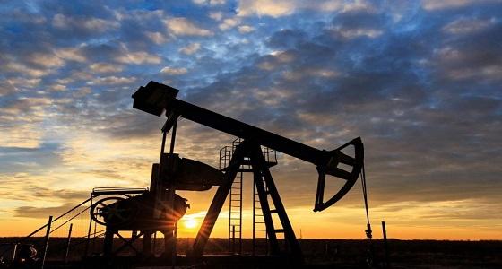 أسعار النفط تتجه لتسجيل أكبر مكسب سنوي منذ 2016