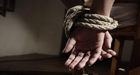 تفاصيل جديدة في قضية احتجاز طالب بالهند: ليس سعوديا