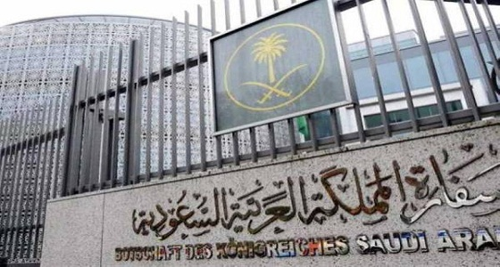 الشرطة تضبط الجناة.. السفارة في مصر تكشف مستجدات مقتل سعودي بالقاهرة