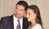 """حسناء الحريري تنفي الشائعات """" السياسية"""" عنها وزوجها"""