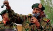 عبدالفتاح البرهان: لن نسمح بحدوث انقلاب في السودان