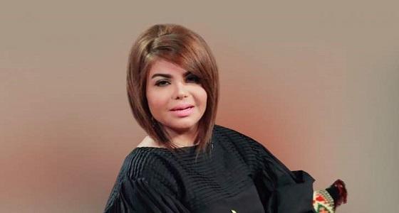 بالصور.. «مها محمد» تستعرض هدية زوجها الباهظة والمفاجئة في عيد زواجهما
