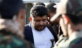 الحوثي لإيران: الأيدي المرتعشة لا تصنع النصر
