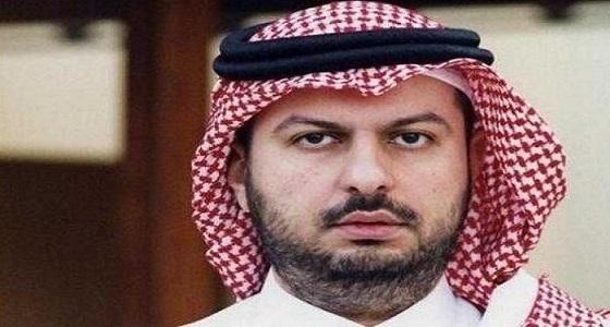 القضاء البريطاني يُنصف الأمير عبدالله بن مساعد: «شيفيلد يونايتد ملكه بالكامل»