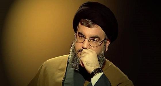 بريطانيا تدرج «حزب الله» بالكامل تحت قانون تجميد أصول الإرهاب