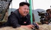زعيم كوريا الشمالية يعلن عن سلاح استراتيجي جديد مهددًا الدبلوماسية النووية