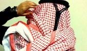 السجن 3 أعوام لمواطن توسط في بيع عقار