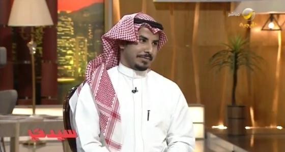 بالفيديو.. خبير تنمية بشرية: رمضان لا يؤثر على أداء الطلاب في الاختبارات