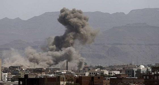 الخارجية اليمنية تٌنهي اتفاق الحديدة: «لم نعد نرى جدوى منه»