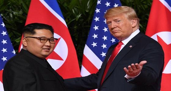 أمريكا ترد على تهديدات زعيم كوريا الشمالية: الباب مفتوح