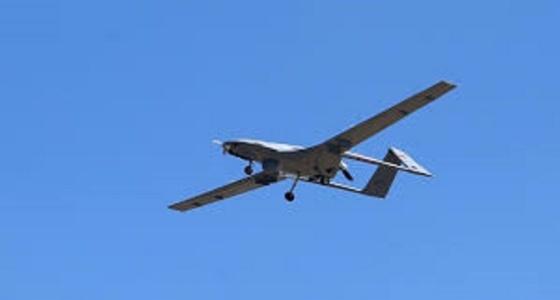 إسقاط طائرة مسيّرة تركية في ليبيا
