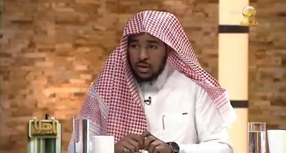 بالفيديو.. راقي شرعي: يجب التعاون بين الطب النفسي والرقاة «الثقات»