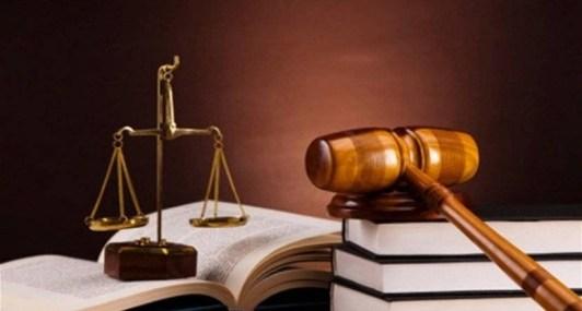 شروط التظلم الإداري بعد مرور سنوات طويلة على حق المدعي