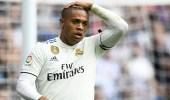 نجم ريال مدريد ضحية لعملية سطو
