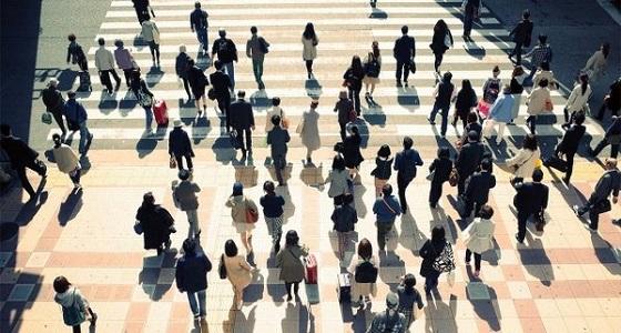 قلق في اليابان من عزوف الشباب عن الزواج