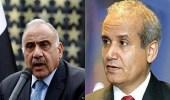 مسرحية هزلية..الراشد يسخر من تصريحات رئيس الحكومة العراقية المستقيل