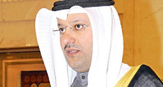 سجن أول وزير في تاريخ الكويت إثر تورطه في قضية فساد