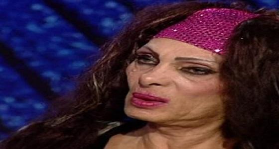 وفاة «سوزي» أكبر متحول جنسي في لبنان