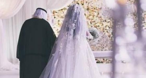 مطلقة عقيم وسيدة أعمال ثرية بالرياض تلجأن إلى «خطابة» لزواج مسيار