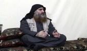 الكشف عن هوية خليفة البغدادي