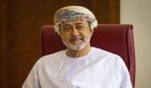 أنباء عن تعيين هيثم بن طارق آل سعيد سلطنا خلفا للسلطان قابوس