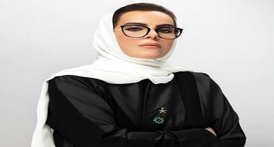 هيلة المشوح تهاجم مشهورات التواصل: لا يمثلن السعودية ولا ...