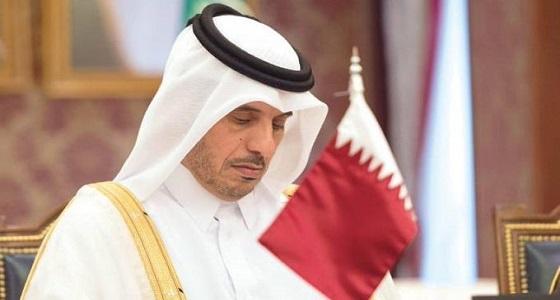 الإقامة الجبرية مكافأة تميم لـ«عبدالله بن ناصر» بعد رفضه تدخل الأتراك