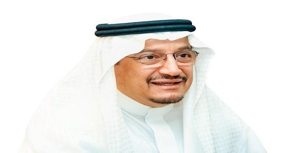 وزير التعليم ينشر جدول تفصيلي لمواعيد الاختبارات والإجازات