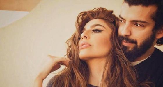 بالفيديو يعقوب الفرحان يكشف تفاصيل لقاءه الأول بزوجته ليلى اسكندر