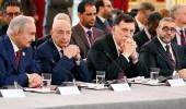 اليوم..العالم يترقب مؤتمر برلين حول ليبيا بحضور حفتر والسراج