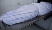 العثور على جثة شاب مقتولًا بين الأشجار بمحايل