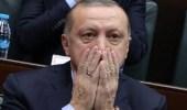 هجوم نسوي ضد أردوغان بسبب قانون يسمح للمغتصب الزواج من ضحيته