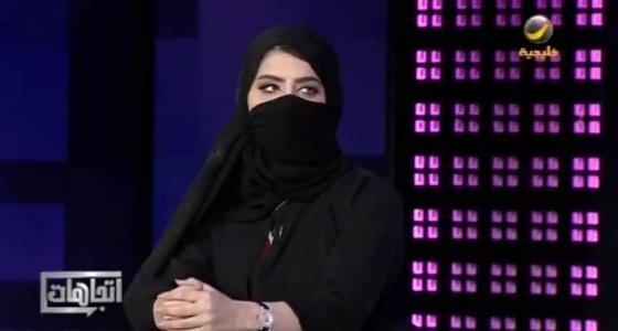 بالفيديو.. إيمان التركي: السوشيال ميديا هي السبب الأول لعمليات التجميل