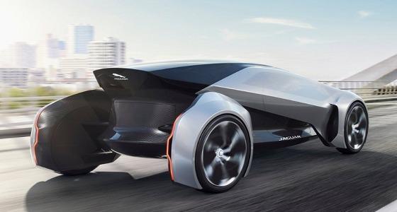 تطوير كراسي سيارات المستقبل لتحسين صحة العملاء