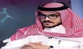 أمجد طه يفضح أحد عناصر نظام قطر بعد تحرشه بطفل قاصر