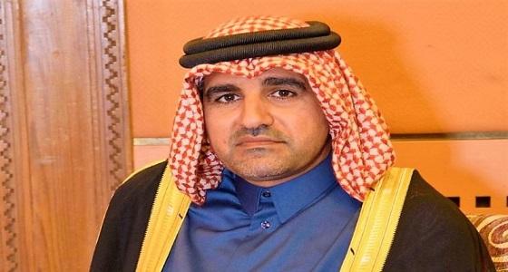 سفير قطري ينصب على عمال نيباليين