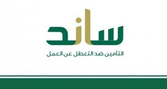 «التأمينات» توضح الموعد اللازم للتقديم على دعم «ساند» للمتعطلين عن العمل