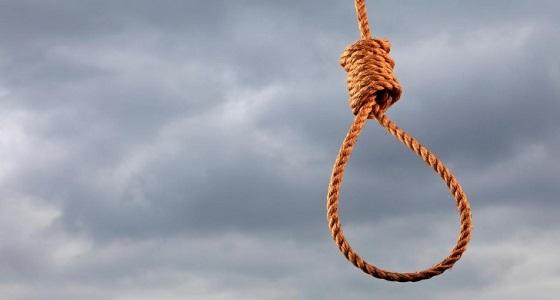 التعثر في الدراسة يقود شابًا للانتحار شنقًا!