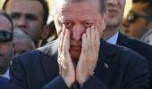 فضيحة جنسية تهز الشارع التركي وأردوغان يستمر في إهمال شعبه