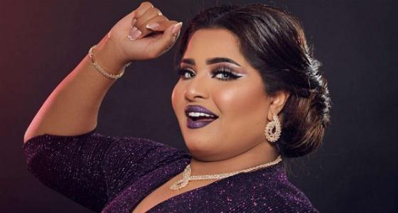 بالفيديو.. موجة سخرية حادة ضد هيا الشعيبي بسبب لقب «ملكة الكوميديا»