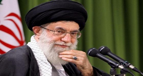 «الملالي» يمارس قمعه باعتقال نجل زعيم معارض طلب تنحي خامنئي