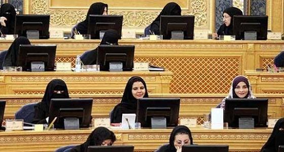 توصية بشأن عدم قبول المحاكم لطلبات تغيب الفتيات فوق سن 21