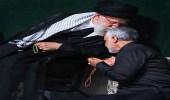 ضربة موجعة لإيران بعد رفض التحقيق في اغتيال سليماني
