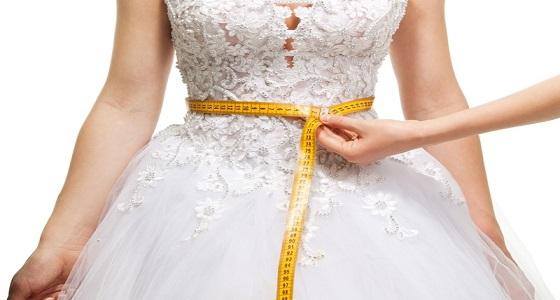 أضرار الحمية القاسية قبل الزفاف أهمها الغثيان وقرحة المعدة