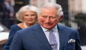 الأمير تشارلز يرغب في زيارة إيران: «أسعى لصنع السلام»
