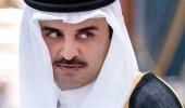 قانون قطري جديد يوجه ضربة مريرة لحرية التعبير
