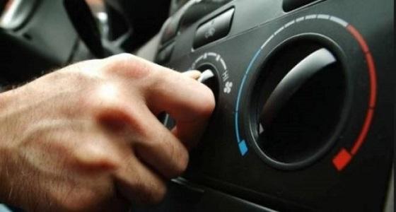 حقيقة أم خرافة .. الكشف عن مدى أهمية تسخين السيارة في الشتاء
